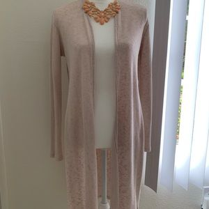 Ambience Woman's Cardigan